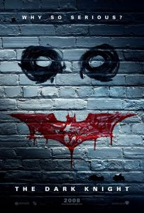 The Dark Knight 1